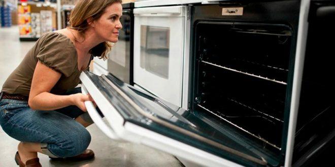 Как выбрать хорошую газовую плиту и на что обратить внимание
