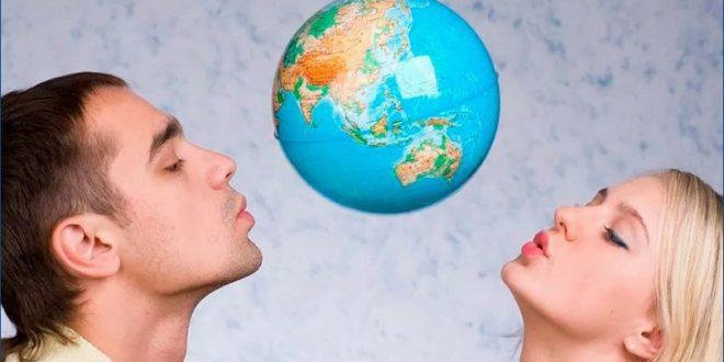 Отношения на расстоянии и как их поддерживать