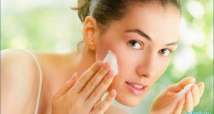 Как правильно заботиться за своей кожей