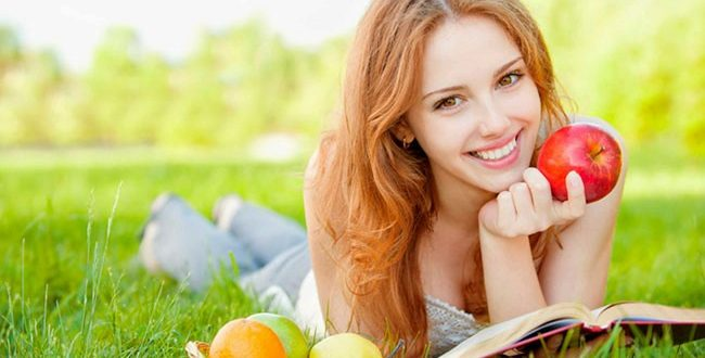 Секреты сохранения молодости, красоты и здоровья