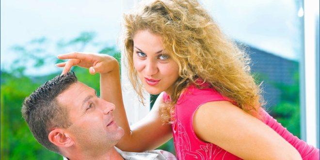 Чем замужняя женщина отличается от незамужней