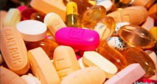Факты о витаминах: мифы и действительно, дневная потребность