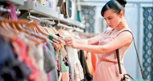 Как наряжаться стильно и недорого в кризис