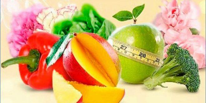 Срок хранения либо срок годности продуктов питания