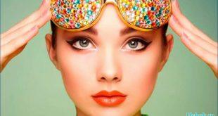 Как скрыть возраст: мелкие секреты женской красоты