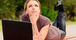 Как выбрать планшет для бизнеса либо отдыха