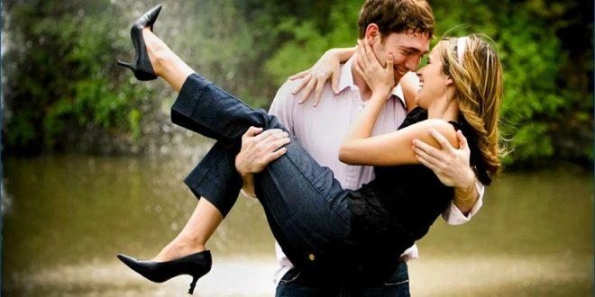 Какими должны быть идеальные отношения между женщиной и мужчиной