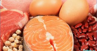 Диета врача Дюкана ,Ешь мясо и худей