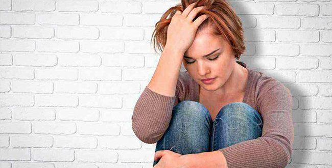 Как избавиться от депрессии и усталости