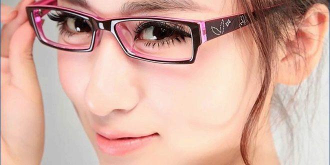 Что делать чтобы очки не спадали