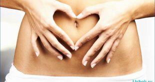 Как поставить работу кишечника и радоваться жизни