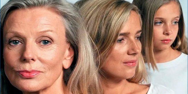 Как узнать тип кожи лица тремя способами