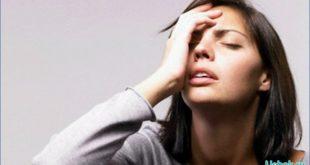Психосоматика болезней и негативное влияние стресса