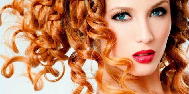 Карвинг для волос: преимущества долгосрочной укладки