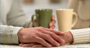 Как жить по окончании развода с мужем