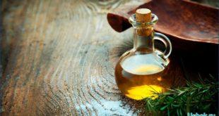 Рецепты красоты на базе оливкового масла