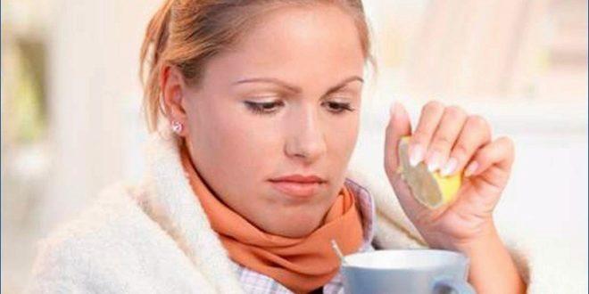Как избавиться от насморка быстро и дешево