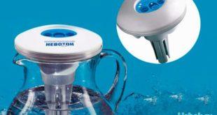 Фильтры, ионаторы воды